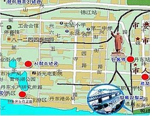 dangong_map