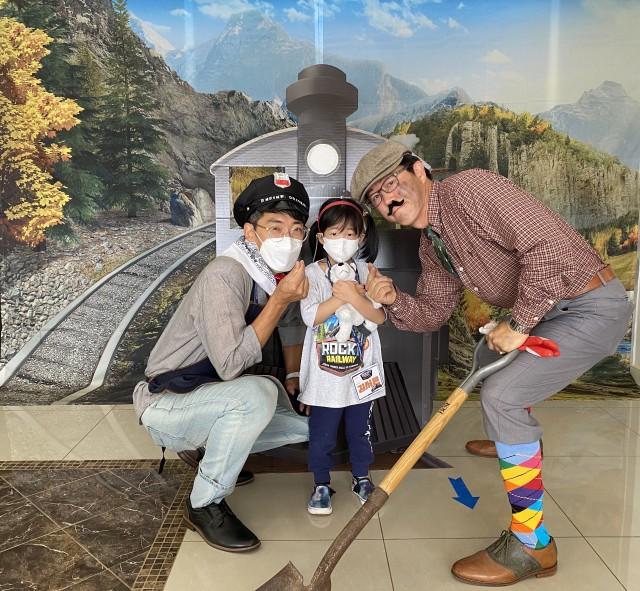 KakaoTalk_Photo_2021-08-11-10-18-41-73