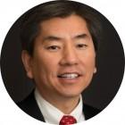 Matt Kim