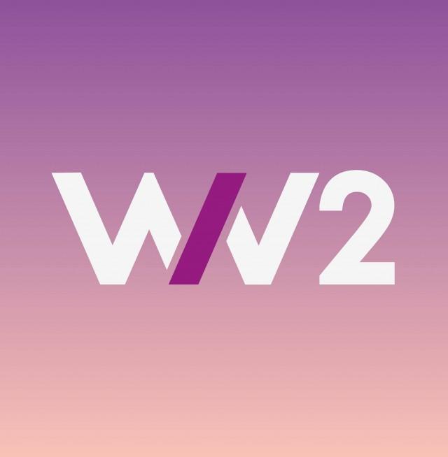 WIN2 Logo
