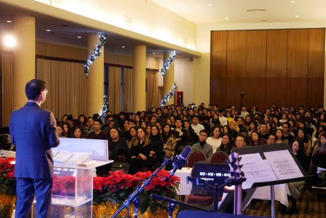 KakaoTalk_Photo_2017-12-14-16-36-09