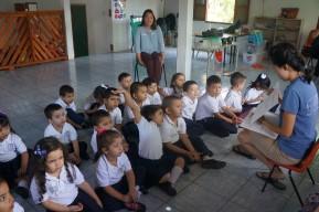 EM_니카라과6