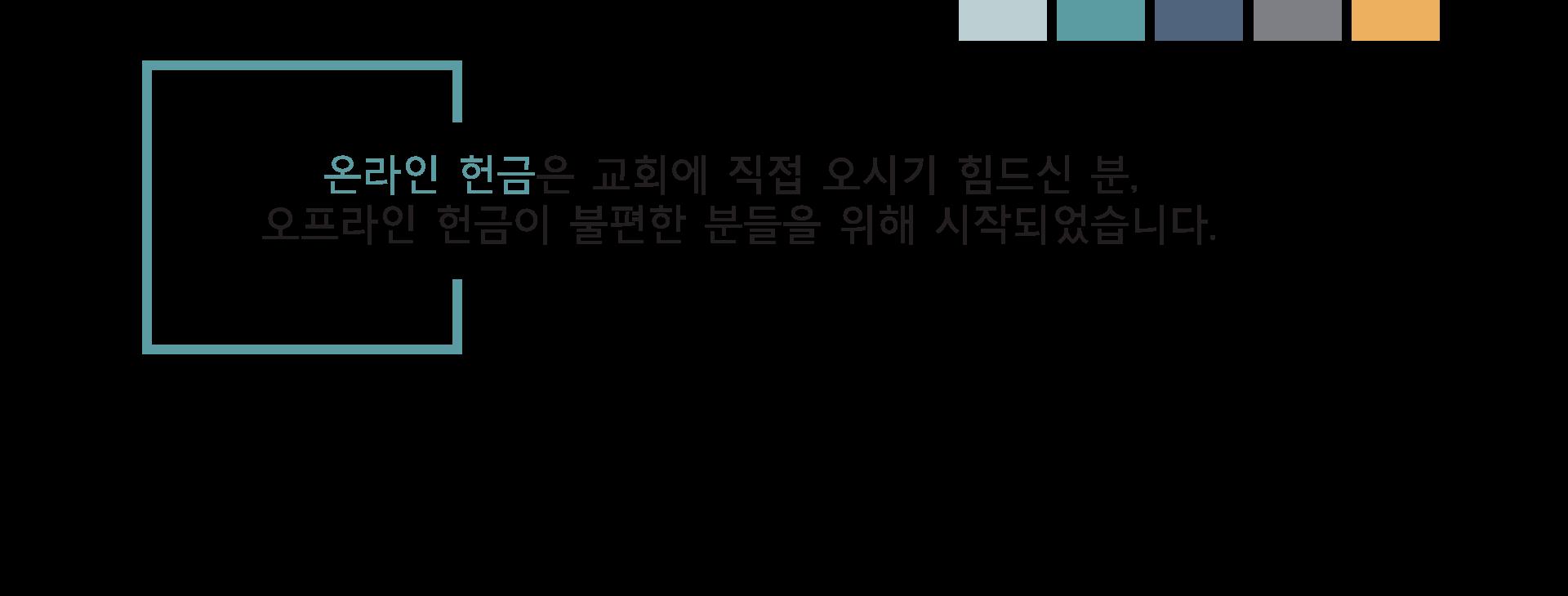 첫페이지_re
