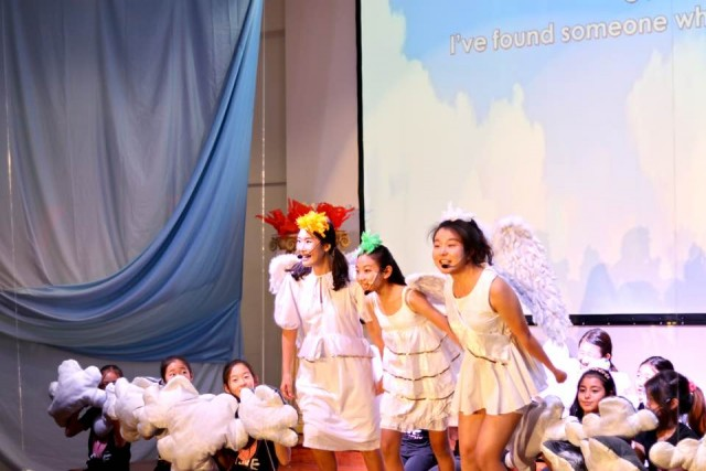 KakaoTalk_Photo_2020-03-10-13-16-37