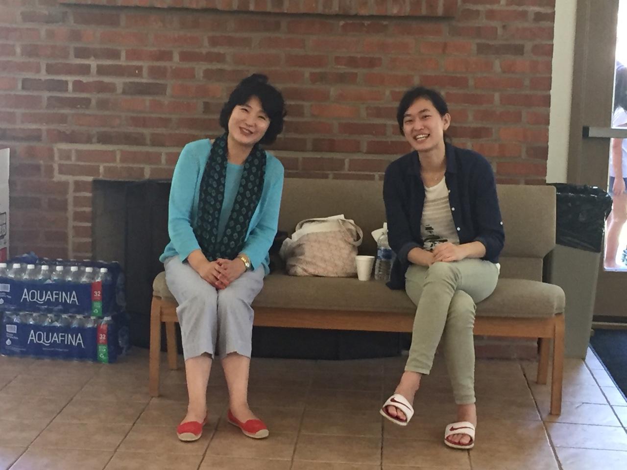 KakaoTalk_Photo_2017-09-05-16-06-16_68