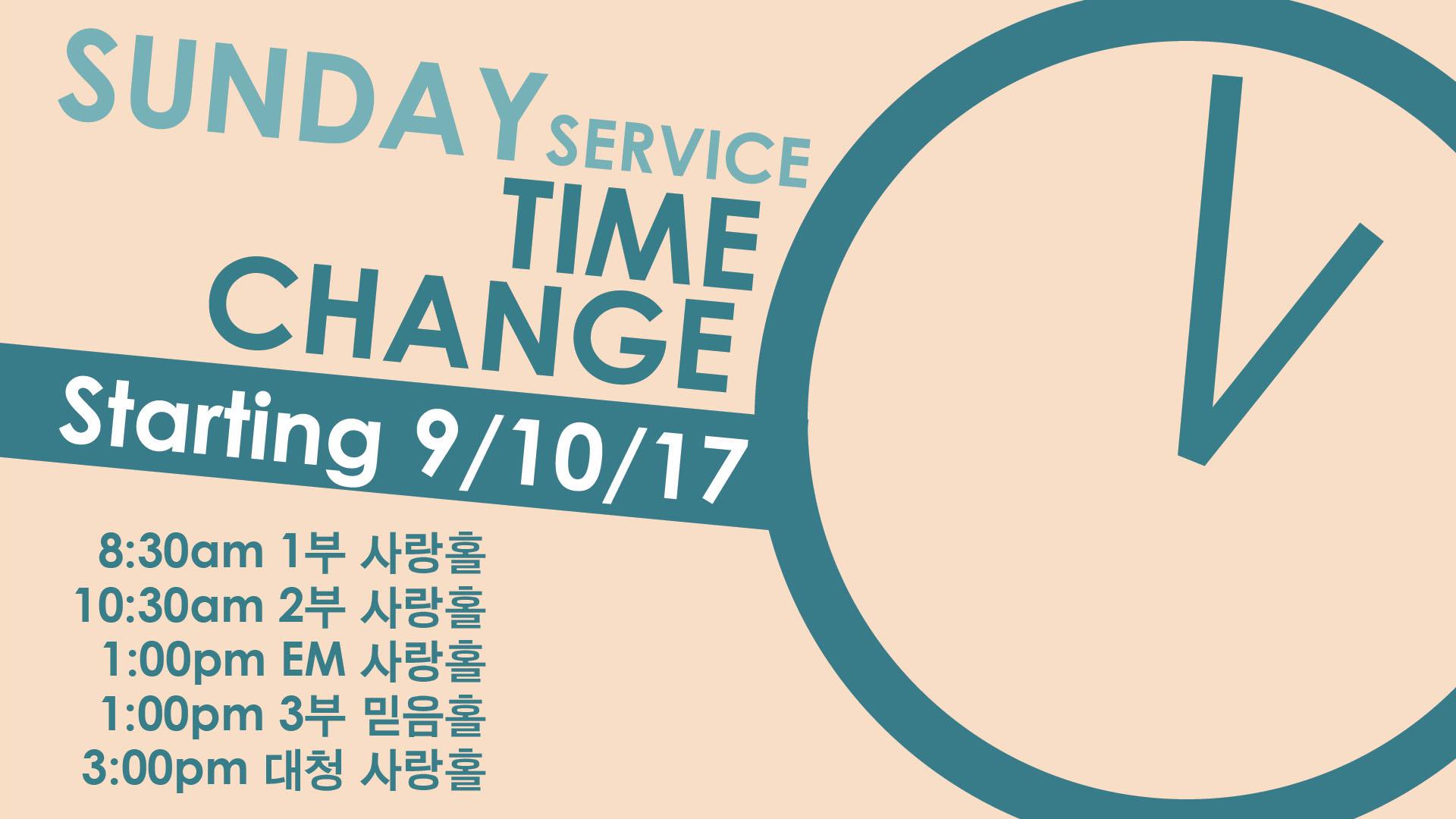 time change worship_beige_final