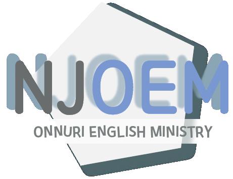 NJ OEM logo (2018.02)