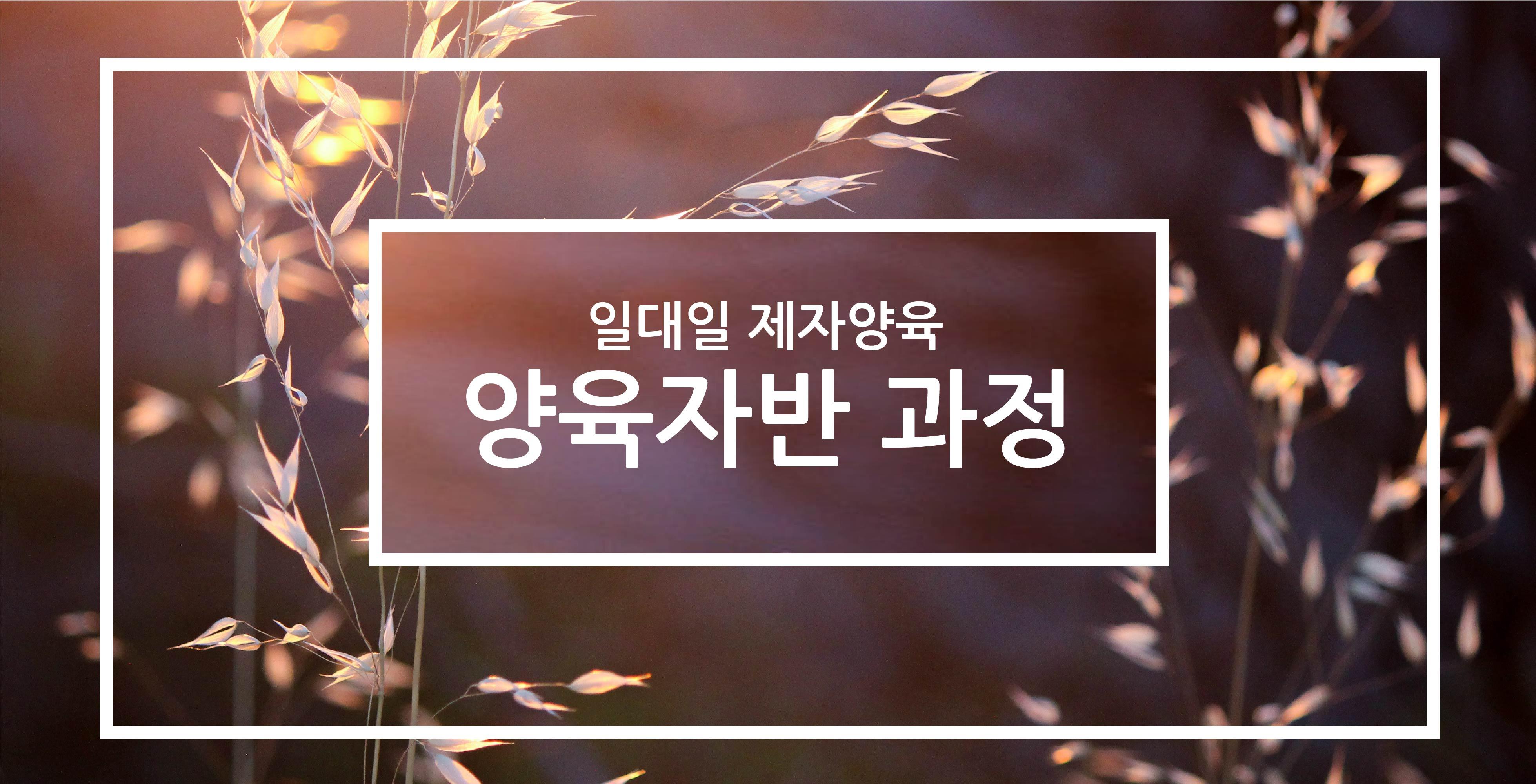 04232015_banner_v01