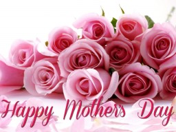 0001 Mothers Day
