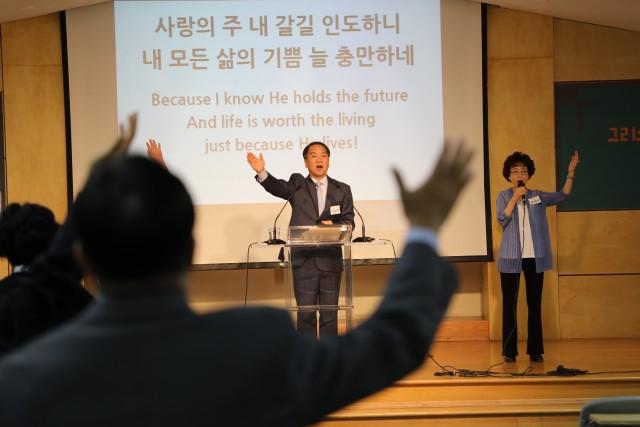 2018 0527 주일예배 (12)