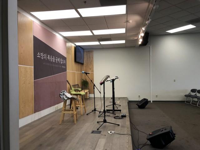 2021_교회리모델링 (74)