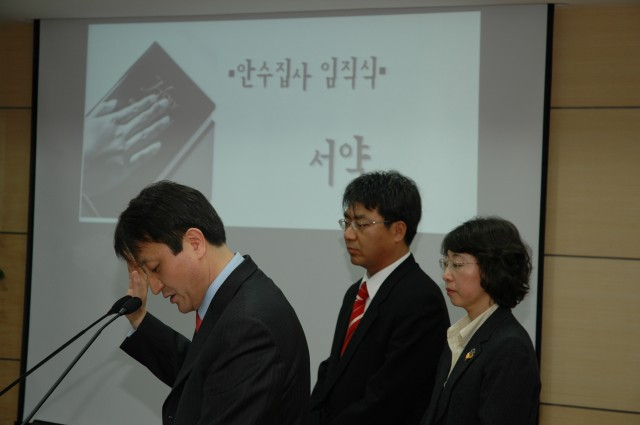 2007_4.22_129