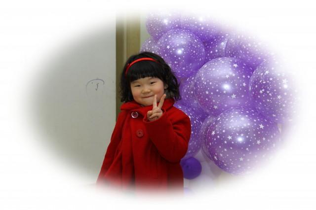 IMG_8632(수정)