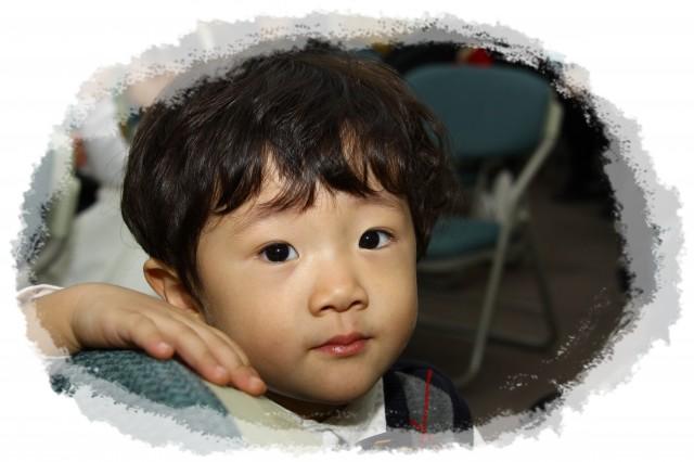 IMG_8680(수정)