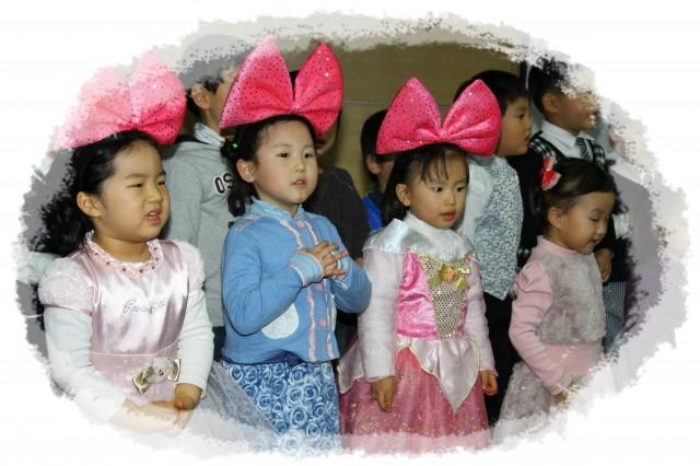 20111229 예꿈의 천사들