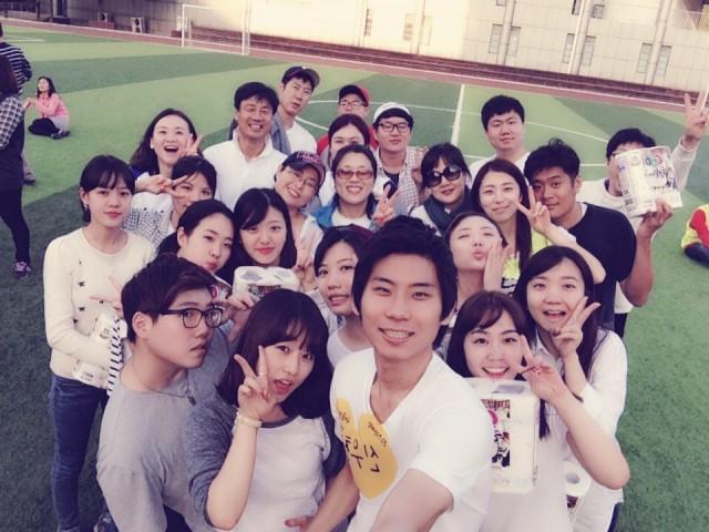 201410_전교인체육대회
