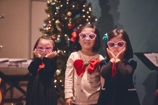 2018-12-22-크리스마스 페스티벌_37