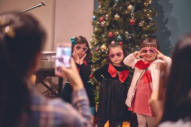 2018-12-22-크리스마스 페스티벌_39