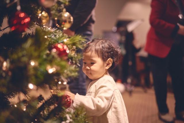 2018-12-22-크리스마스 페스티벌_44