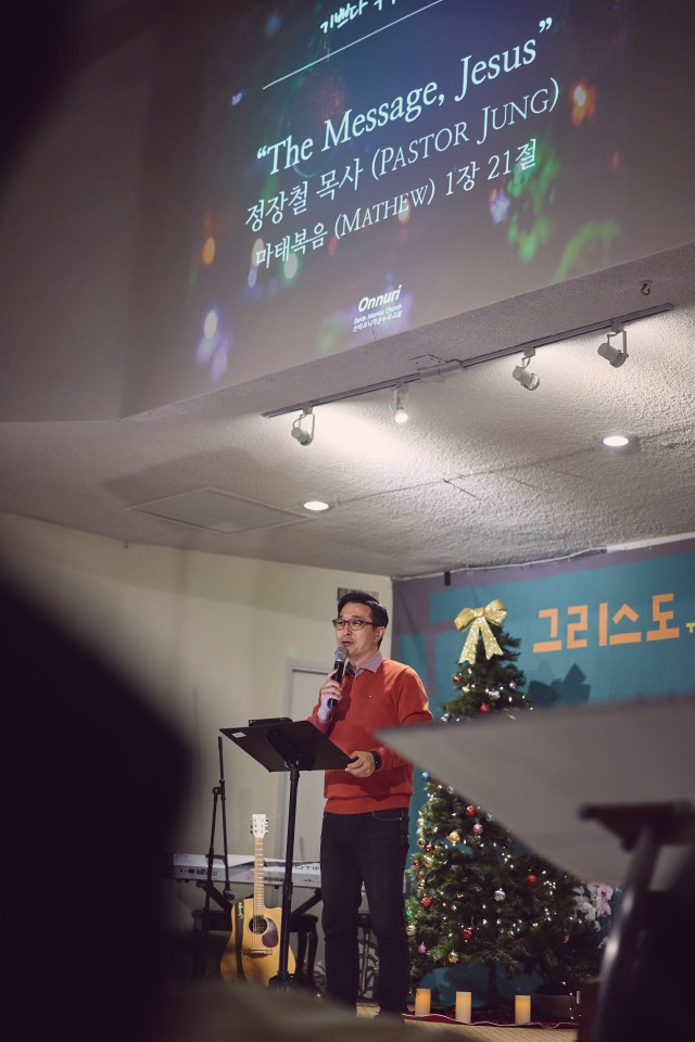 2018-12-22-크리스마스 페스티벌_47