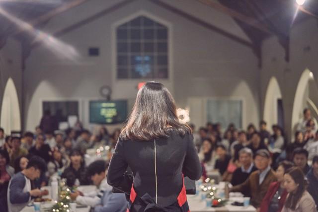 2018-12-22-크리스마스 페스티벌_48