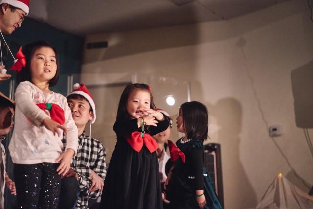 2018-12-22-크리스마스 페스티벌_51