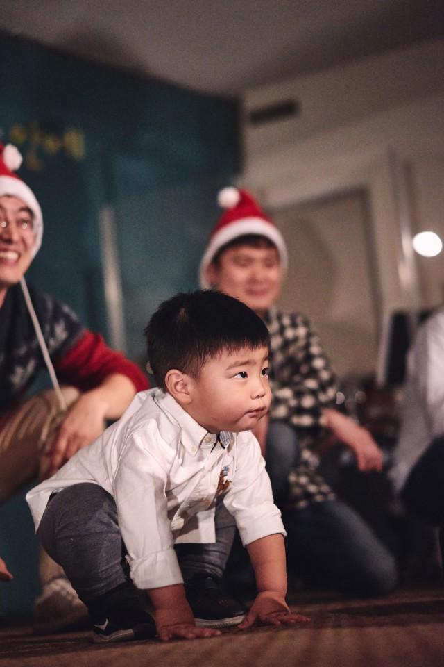2018-12-22-크리스마스 페스티벌_62
