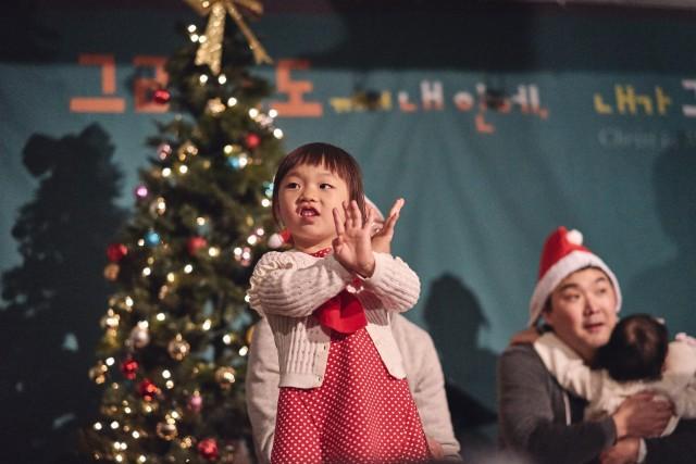 2018-12-22-크리스마스 페스티벌_64