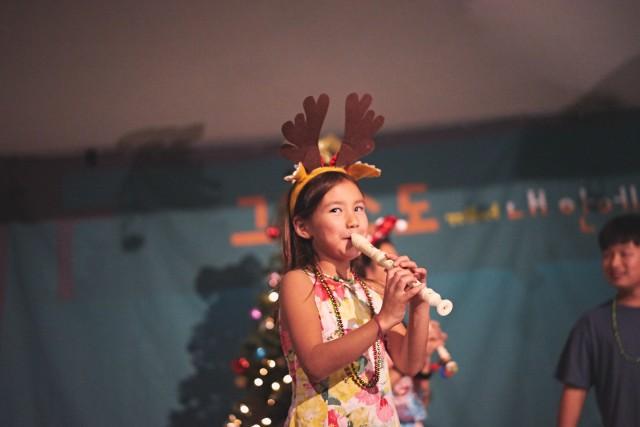 2018-12-22-크리스마스 페스티벌_95