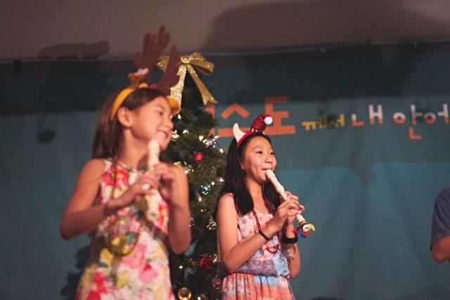 2018-12-22-크리스마스 페스티벌_96