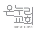 onnuri footer logo