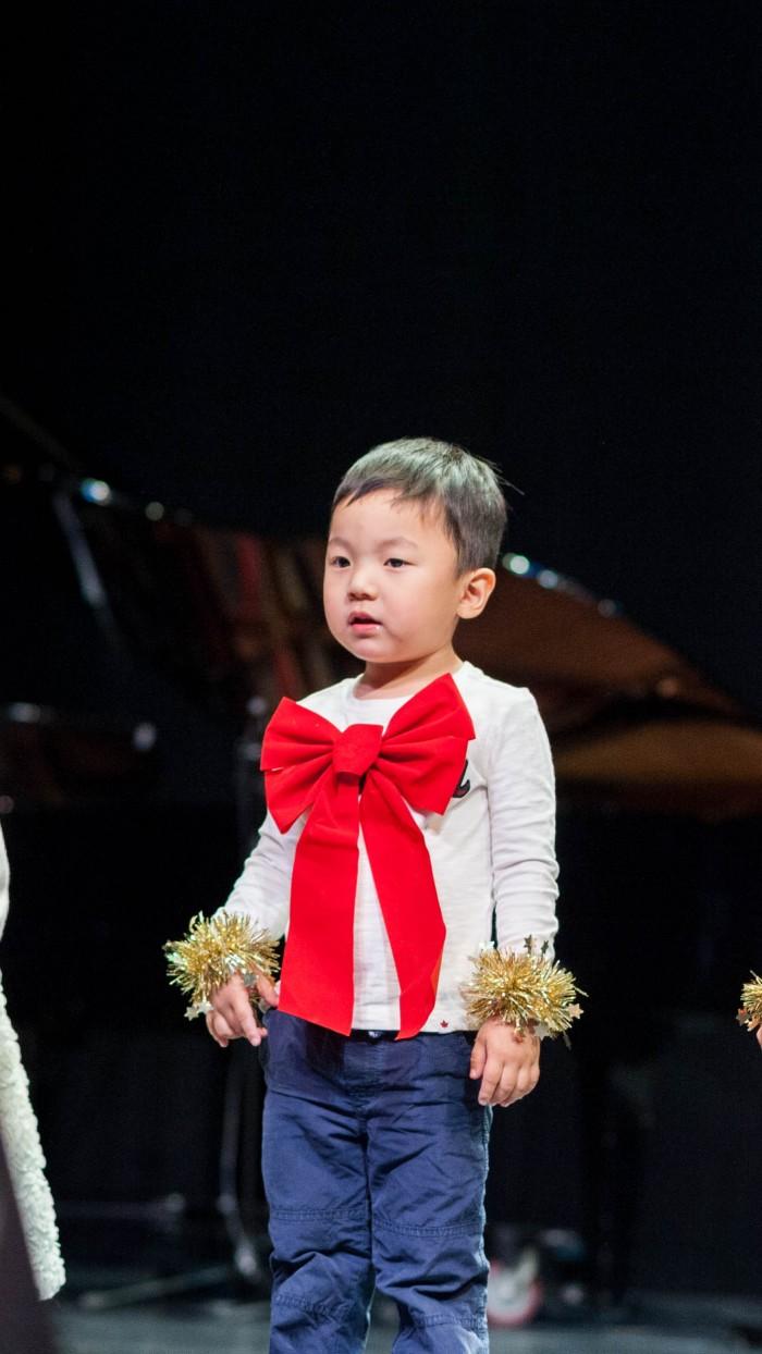 크리스마스 공연-76