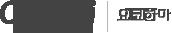 logo-black-yok